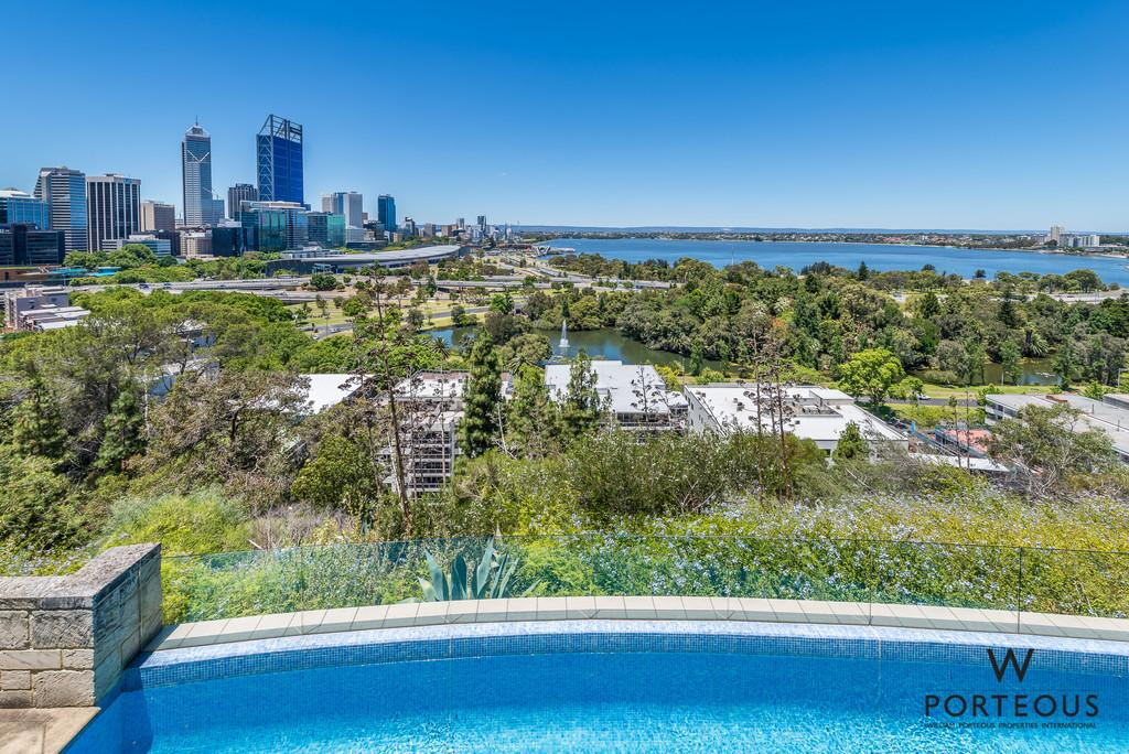 24346 18 1 william porteous properties international for 18 bellevue terrace west perth