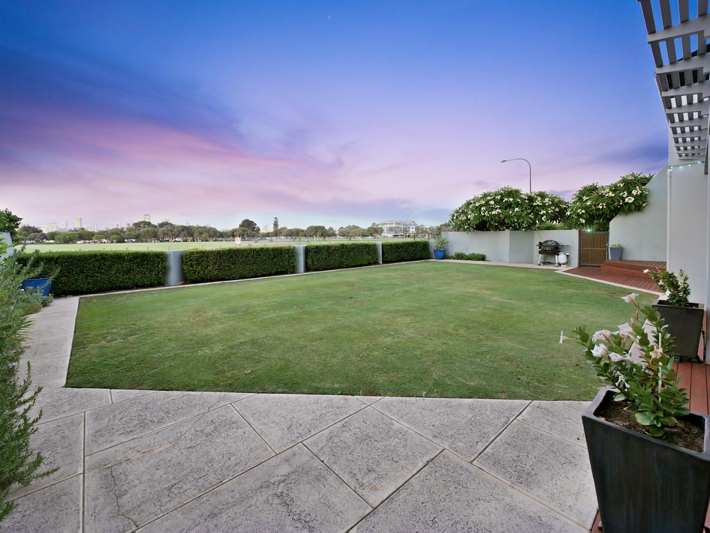 Apartments For Sale South Perth